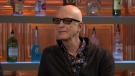 Kim Mitchell on Pop Life
