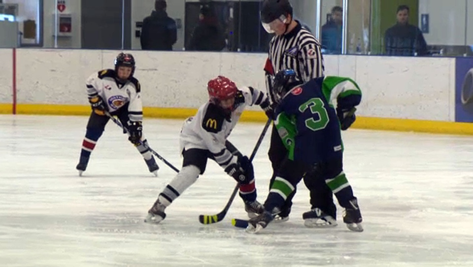 Devout hockey families in northwest Calgary fear the loss of