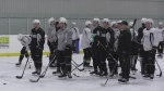 Knights OHL post-season about to get underway