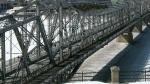 Alexandra Bridge to be replaced