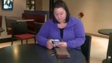 CTV Exclusive: Dubious bitcoin transfers