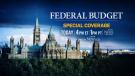 CTVNews.ca budget promo