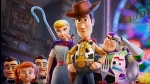'Toy Story 4' is out June 21. (Disney Pixar)