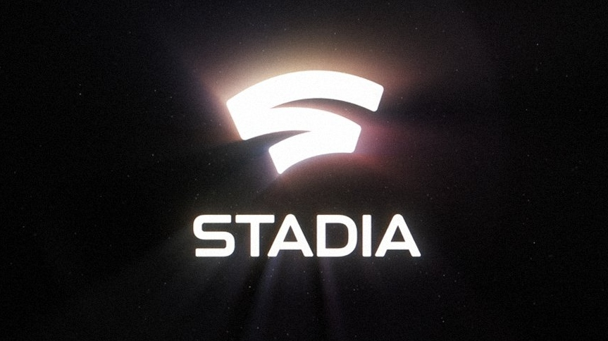 Google's launching video-game streaming platform Stadia, no console needed