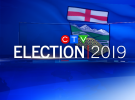 Alberta Election 2019 main