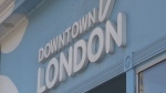 Committee fails to approved Downtown London budget