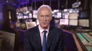 Tax specialist Robert Raich