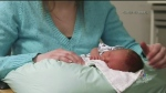 Program helping parents with premature babies