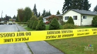 Family awaits sentencing in Comox Valley murders