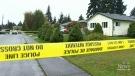 Family awaits sentencing in Comox Valley murders
