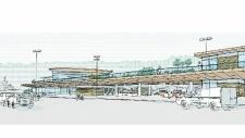 Swartz Bay ferry terminal to get makeover