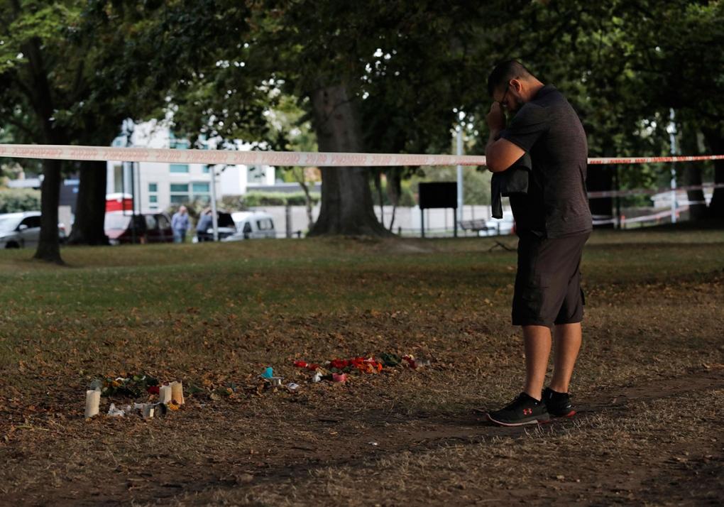 Mass Shooting Christchurch Video News: Burials For Mass Shooting Victims In Christchurch