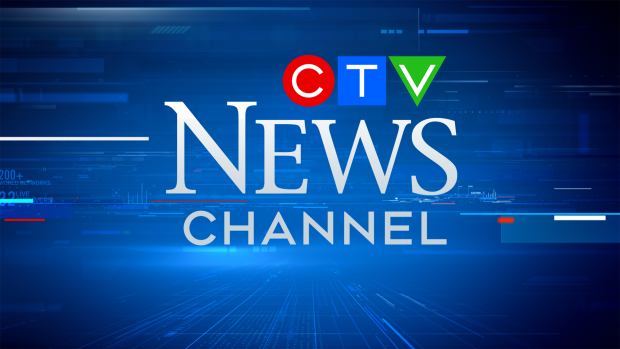 CTV News Channel LIVE | CTV News