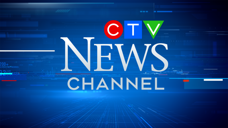 CTV News Channel
