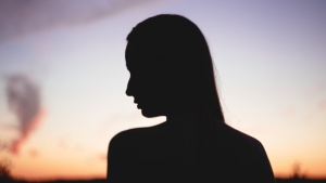 Women report being victims of violence from a same-sex partner less often than men, according to a new study from Statistics Canada. (freestocks.org / Pexels)