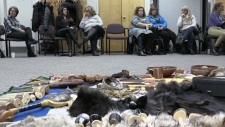 Workshop teaches about being culturally mindful
