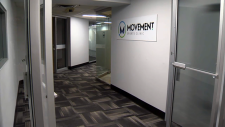 A massage therapist is accused of sexually assaulting three clients while he worked at the Movement Sports Clinic in downtown Calgary.
