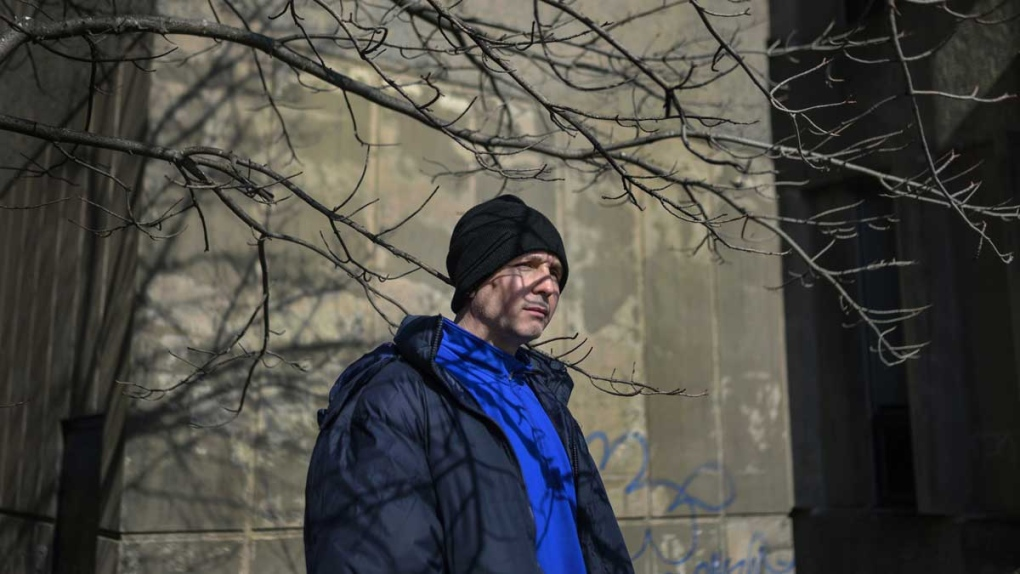 Prisons fail to provide adequate addiction treatment: ombudsman