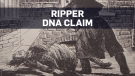 Geneticists call out Jack the Ripper DNA claim