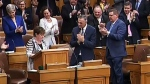 Sask. Party presents balanced budget