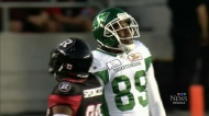 CFL, players, work toward new agreement