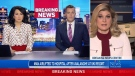 newscast march 20, 2019