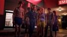 """""""Stranger Things"""", Season 3 on Netflix. (Courtesy of Netflix France)"""