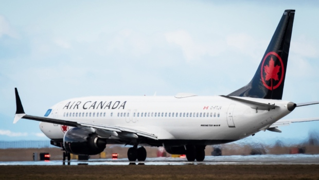 Canadian told he can't board flight home from Jamaica because of rule he didn't know existed
