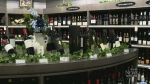Plan to stop Liquor Mart thefts rolled out