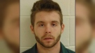 EPS looking for 27-year-old Jesse Leppanen who escaped from the Stan Daniels Healing Centre.