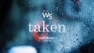 Watch W5's documentary 'Taken' on CTV, Saturday at 7 p.m.