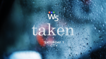 Watch W5's documentary 'Taken' on CTV, Saturday at 7 p.m.