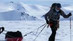 Arctic Return Expeditions