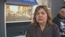 Family of hit and run victim calls sentence unfair
