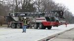 CTV Windsor: Construction season