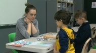 Concerns over autism benefit