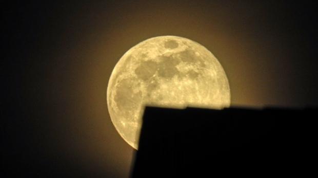 red moon 2019 winnipeg - photo #22