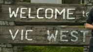 Goodbye Vic West, hello Esquimalt East?