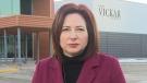 Jill Macyshon