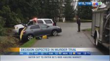 headlines vancouver murder trial