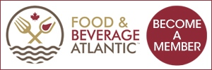 Food and Beverage Atlantic