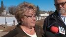 'Nobody wins': Family member on sentencing