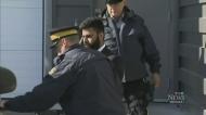 Sidhu sentenced to 8 years