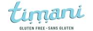timani logo