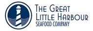 Great harbour logo