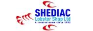 Shediac logo