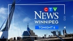 CTV News Winnipeg Day Title Board