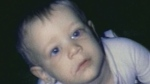 New investigation into baby's death after W5 doc