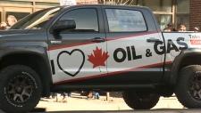 calgary, pipeline, oil, crude, trans mountain, sup