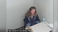 Mom convicted in daughter's murder